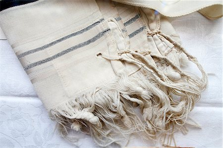 fabric - Old Taleth, Grand Choral Synagogue, St. Petersburg, Russia, Europe Stock Photo - Rights-Managed, Code: 841-06502237