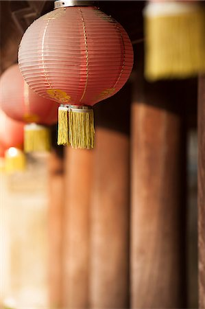 Temple of Literature, Hanoi, Vietnam, Indochina, Southeast Asia, Asia Stock Photo - Rights-Managed, Code: 841-06805956