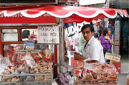 people in argentina - Street food stall selling peanuts, Salta City, Argentina, South America Stock Photo - Rights-Managed, Code: 841-06806206