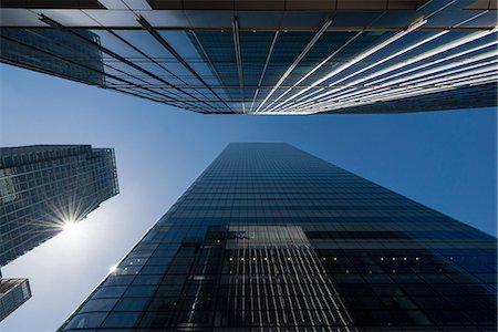 finance - Canary Wharf, Docklands, London, England, United Kingdom, Europe Stock Photo - Rights-Managed, Code: 841-07202616