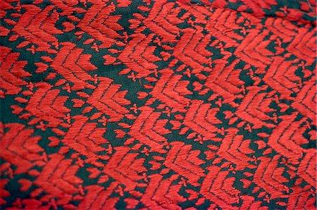 punjabi - Kurta worn at weddings in the Punjab, Pakistan, Asia Stock Photo - Rights-Managed, Code: 841-02824264