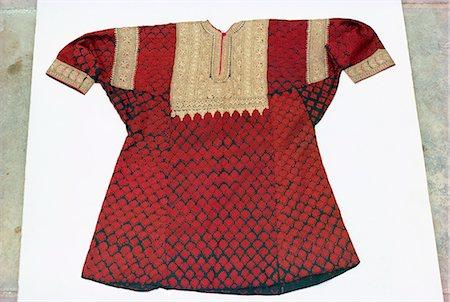 punjabi - Kurta worn at weddings in the Punjab, Pakistan, Asia Stock Photo - Rights-Managed, Code: 841-02824262