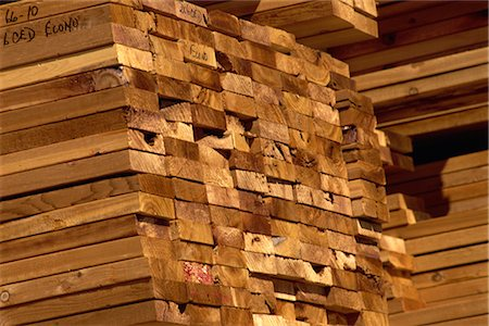 Timber, British Columbia, Canada, North America Stock Photo - Rights-Managed, Code: 841-02824964