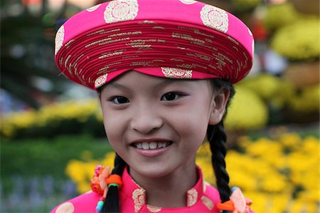 southeast asian - Vietnamese girl, Ho Chi Minh City, Vietnam, Indochina, Southeast Asia, Asia Stock Photo - Rights-Managed, Code: 841-03676023