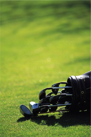 Sports Stock Photo - Rights-Managed, Code: 858-03044932