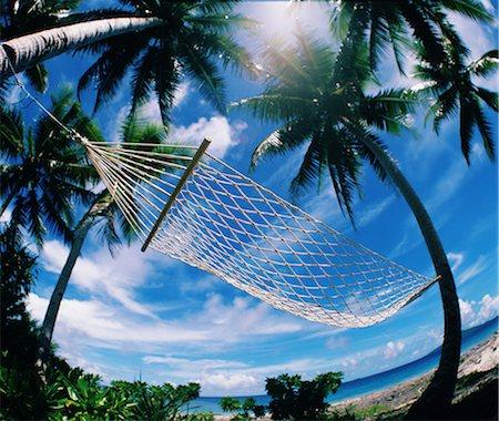 Truk Island, Chuuk, Micronesia, Stock Photo - Rights-Managed, Code: 859-07284152