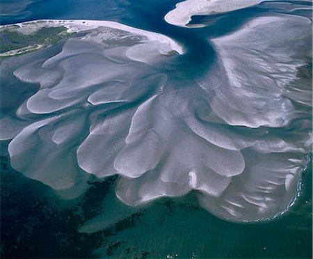 fantastically - Cape Cod, Massachusetts, USA Stock Photo - Rights-Managed, Code: 859-07441417