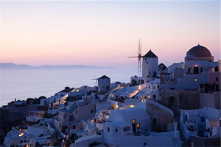 Greece, Europe Stock Photo - Rights-Managed, Code: 859-07783334