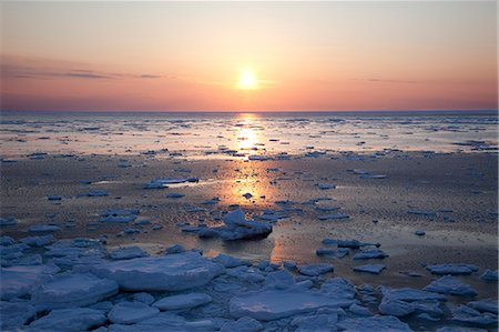 fantastically - Hokkaido, Japan Stock Photo - Rights-Managed, Code: 859-07783415