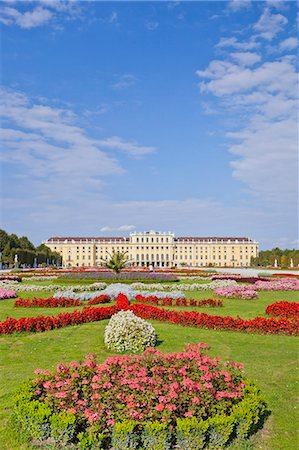 Austria, Europe Stock Photo - Rights-Managed, Code: 859-07783616