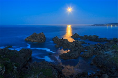fantastically - Aomori Prefecture, Japan Stock Photo - Rights-Managed, Code: 859-08358448