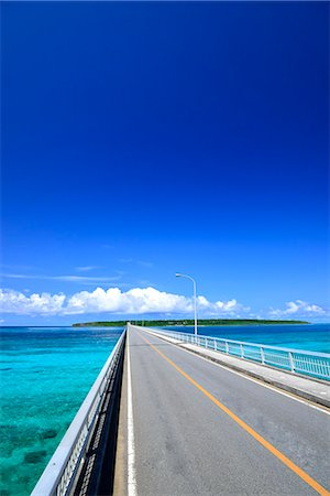 Okinawa, Japan Stock Photo - Rights-Managed, Code: 859-08358990