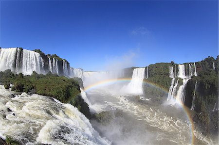 Brazil, South America Stock Photo - Rights-Managed, Code: 859-08359033
