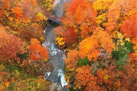 Aomori Prefecture, Japan Stock Photo - Rights-Managed, Code: 859-08359338