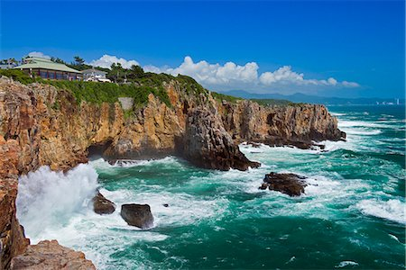 rock - Tokushima Prefecture, Japan Stock Photo - Rights-Managed, Code: 859-08359494