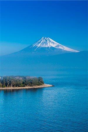 fantastically - Shizuoka Prefecture, Japan Stock Photo - Rights-Managed, Code: 859-08359524