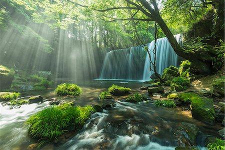 fantastically - Kumamoto Prefecture, Japan Stock Photo - Rights-Managed, Code: 859-08359521