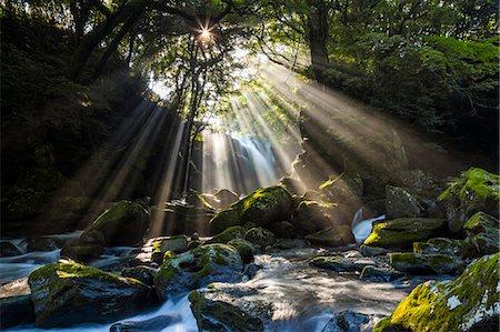 fantastically - Kumamoto Prefecture, Japan Stock Photo - Rights-Managed, Code: 859-08359706