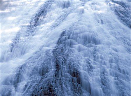 Water Splashing Stock Photo - Rights-Managed, Code: 859-03042302