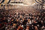 Oktoberfest Munich, Germany