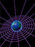 Globus im Web