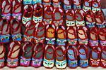 Zeilen Schuhe für Verkauf-Taiwan