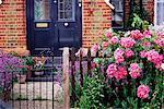 House Surbiton, London, England
