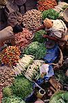 Market Dhaka, Bangladesh