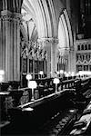 Angleterre cathédrale de Wells