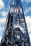 Trump International Plaza New York, New York, USA