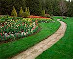 Cullen Gardens Whitby, Ontario, Canada