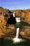 Mitchell Falls The Kimberley, Western Australia