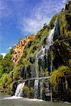 King's Cascades Western Australia