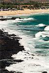 Hanauma Bay, South Coast of Oahu, Hawaii, USA