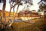 The Murray Princess Murray River, South Australia Australia