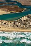 Goolwa and Murray River Australia