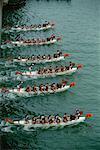 Singapore International Dragon Boat Race Singapore, Asia