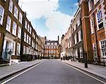 Voir Retrait Old Street Londres