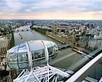 Millennium Wheel London, England United Kingdom
