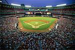 Busch Stadium St Louis, Missouri, Etats-Unis