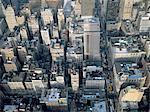 United States, New York, Manhattan