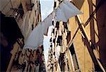 Italie, Naples