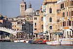 Italy, Venice, Venice