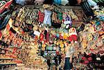 Turkey, Istanbul, Grand Bazaar, turkish souvenirs