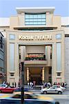 Kodak Theatre, Hollywood, Californie, USA