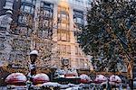Macy's Department Store New York, New York, USA