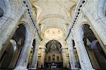 Catedral San Cristobal Havana, Cuba