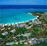 Belle Mare Plage Resort, Mauritius