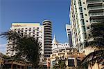 Hotel, Miami Beach, Miami, Florida, USA