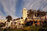 Claremont Hotel, Berkeley, Californie, USA